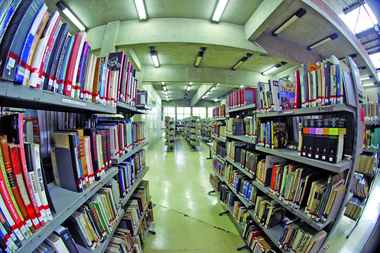 Bibliotecas públicas de Suzano retomam atendimento a partir do dia 22 de setembro, anuncia Secretaria de Cultura