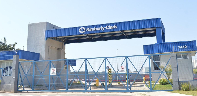 Kimberly-Clark Brasil anuncia Andrea Rolim como nova presidente de operação no País